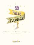 le petit prince gallimard jeunesse antoine de saint-exupéry