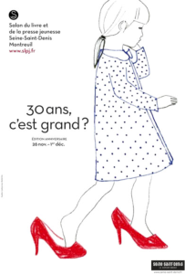 affiche montreuil 2014