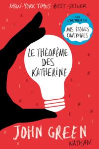 théorème des katherine john green