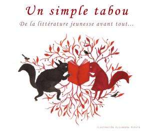 un simple tabou