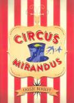 circus-mirandus-cassie-beasley