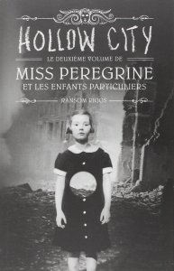 mis-peregrine-2-hollow-city-ransom-riggs