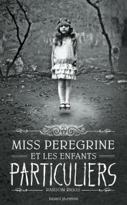 miss_peregrine_ransom riggs allez vous faire lire