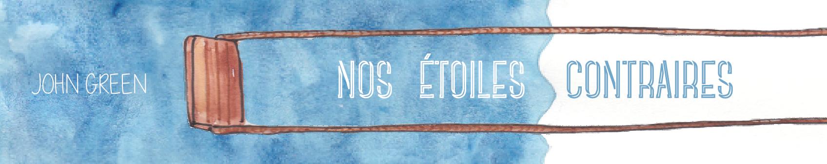 Extrem Des marque-pages littérature jeunesse et young-adult (1) | Allez  TO62