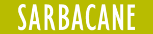 sarbacane éditions logo