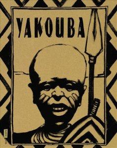 yakouba thierry dedieu le seuil jeunesse