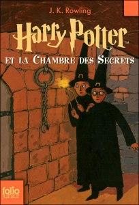 hp2 harry potter et la chambre des secrts fj3