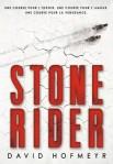stone rider david hofmeyr gallimard jeunesse