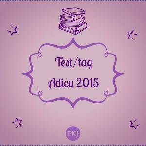 adieu 2015 tag