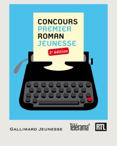 concours gallimard jeunesse 2015