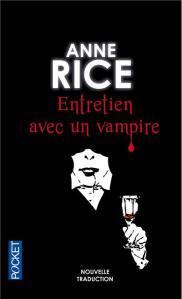 entretien avec un vampire rice