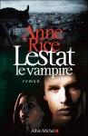 lestat le vampire rice