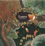 louve fanny ducassé
