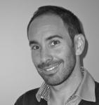 Mathieu Robin