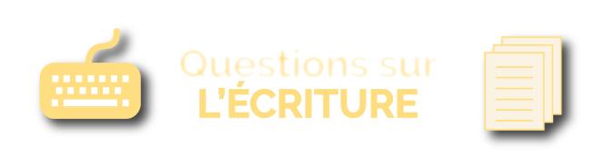 questions sur l'écriture christelle dabos allez vous faire lire