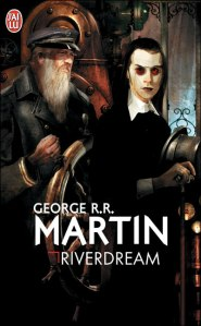 riverdream george r r martin