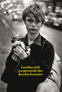 pyramide des besoins humains caroline sole