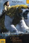 les royaumes du nord 1 lyra film livre
