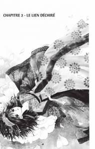 dessin yona princesse de l'aube kusanagi yona