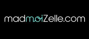 logo madmoizelle