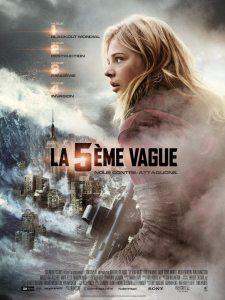 5e vague film