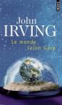 irving-le-monde-selon-garp
