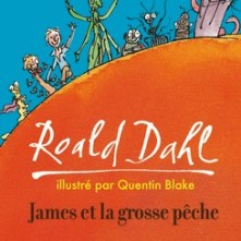 Gallimard Jeunesse (Folio Junior), 6.70€