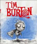 the art of tim burton moma