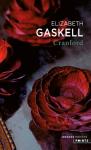 elizabeth gaskell cranford