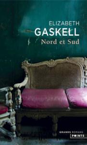 elizabeth gaskell nord et sud