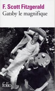 gatsby fitzgerald folio