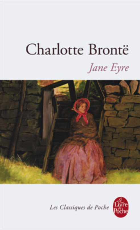 the theme of religion in jane eyre by charlotte bronte Major themes in charlotte brontë's jane eyre  jane eyre   themes share  just as the self-control issue is related to the theme of passion religion.