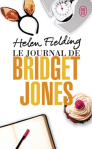 le journal de bridget jones helen fielding