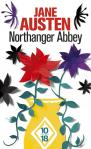 northanger abbey jane austen 1018