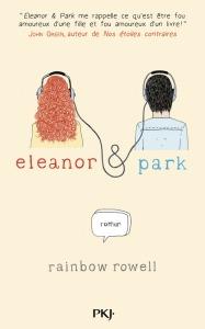 eleanor-park-rainbow-rowell-pkj