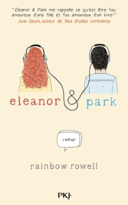 eleanor-park-rainbow-rowell-pkj