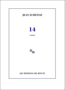 jean-echenoz-14-minuit