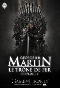 le-trone-de-fer-l-integrale-tome-1-george-r-r-martin