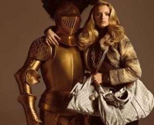 medieval-fashion-modern