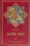 olivier-twist