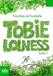 tobie-lolness-1-la-vie-suspendue-timothee-de-fombelle-folio-junior