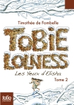 tobie-lolness-2-les-yeux-delisha-timothee-de-fombelle-folio-junior