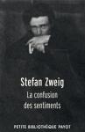 zweig-la-confusion-des-sentiments