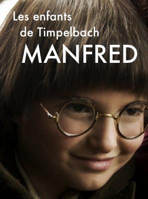 enfants-de-timpelbach-manfred-allez-vous-faire-lire-lupiot