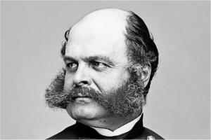 favoris-moustache