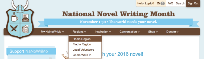 home-region-nanowrimo