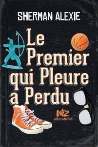 LE_PREMIER_QUI_PLEURE_A_PERDU.indd