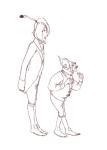 personnages-narrateurs-le-bois-dormait-rebecca-dautremer
