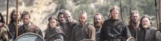 vikings-serie-bearded-warriors