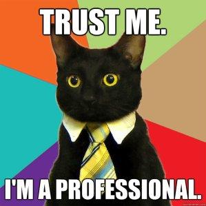 trust-me-im-a-professional